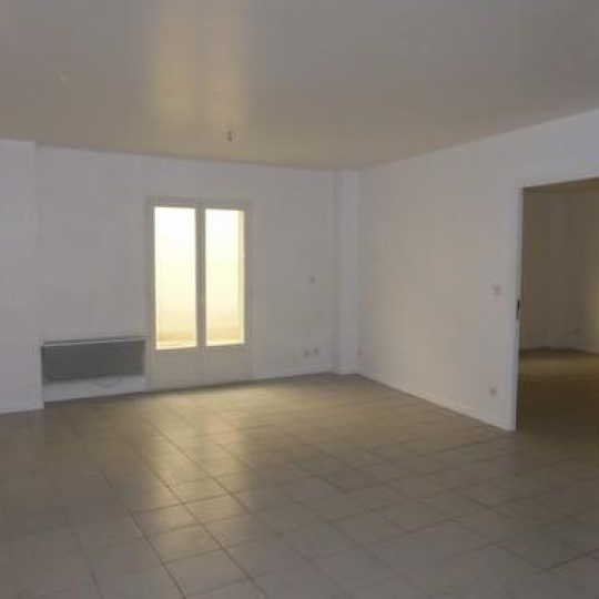 ROMILLY IMMO : Appartement | ROMILLY-SUR-SEINE (10100) | 63.00m2 | 520 €