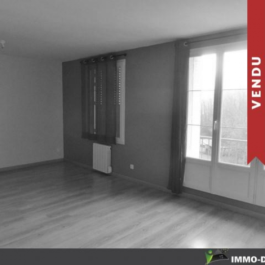 ROMILLY IMMO : Appartement | ROMILLY-SUR-SEINE (10100) | 55.00m2 | 455 €